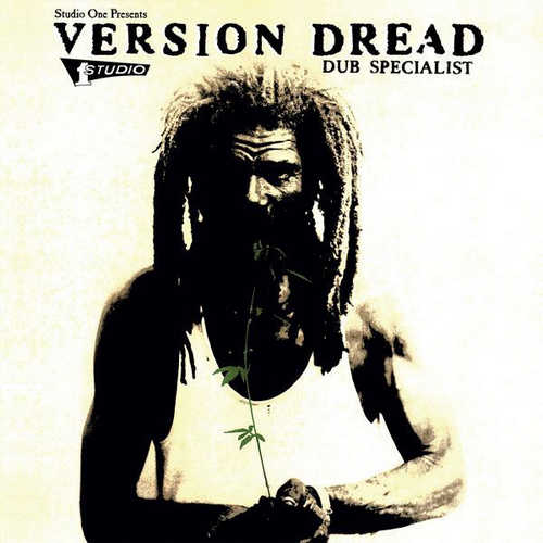 Dub Specialist – Version Dread