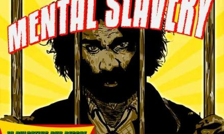 Dubheart – Mental Slavery