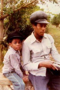 Keithus I & Son