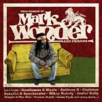 Mark Wonder – True Stories Of Mark Wonder And Friends