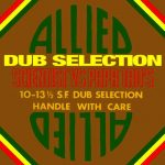 Scientist vs Papa Tad's – Allied Dub Selection