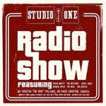 Various – Studio One Radio Show