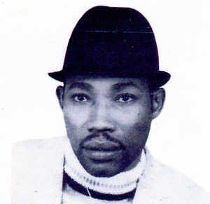 Derrick Morgan (1969)