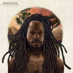 Jesse Royal – Lily In Da Valley