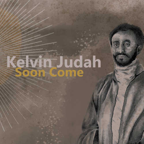 Kelvin Judah - Soon Come