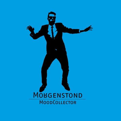 MoodCollector - Morgenstond