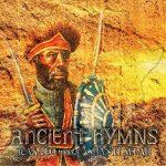 Ras Teo meets Ashanti Selah – Ancient Hymns