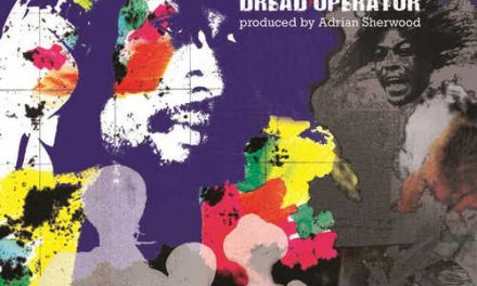 Various – Dread Operator