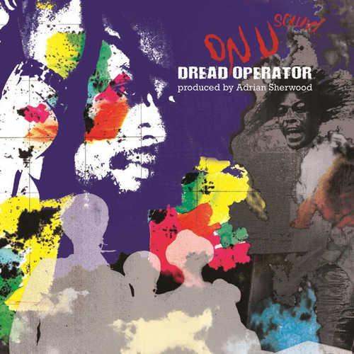 Various - Dread Operator