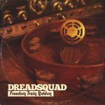 Various – Freedom Train Riddim