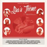 Various – Lisa's Theme Riddim