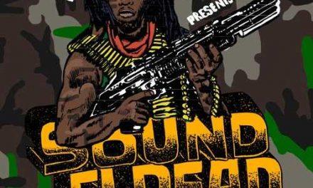 Various – Sound Fi Dead