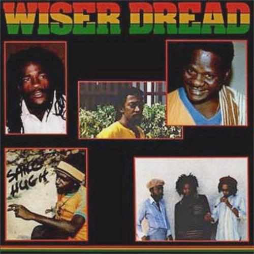 Various - Wiser Dread