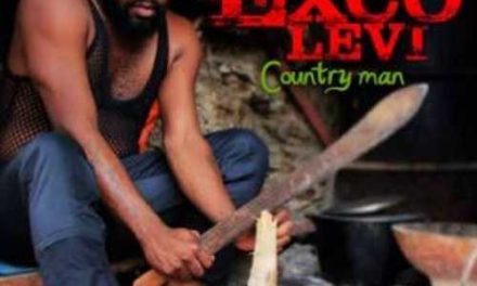 Exco Levi – Country Man