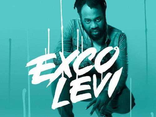Exco Levi – Narrative