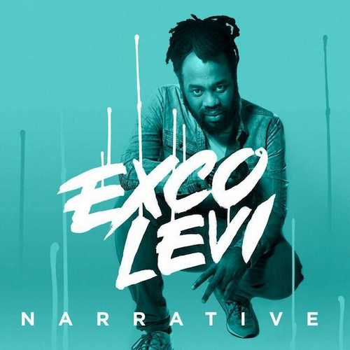 Exco Levi – Narrative