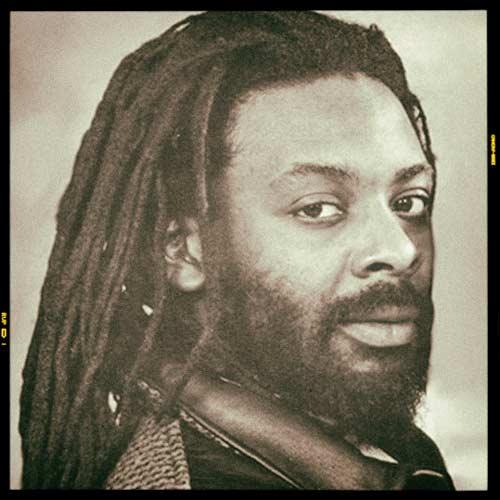 I.Benjahman - Fraction Of Jah Action