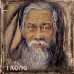 I Kong – Pass It On