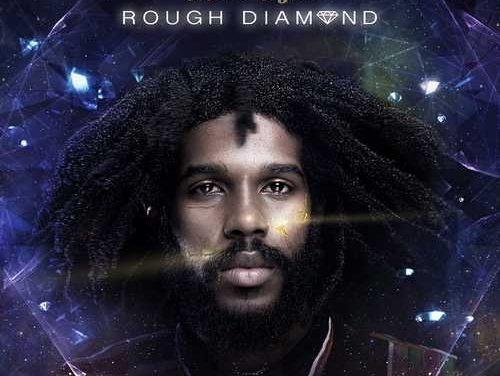Koro Fyah – Rough Diamond EP