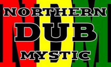Northern Dub Mystic – S/T