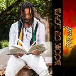 Torch – Book Of Love