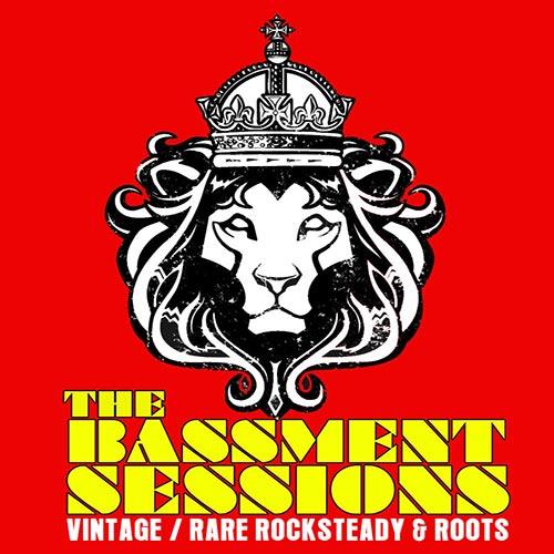 Vintage / Rare Rocksteady & Roots