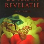 De Rasta Revelatie