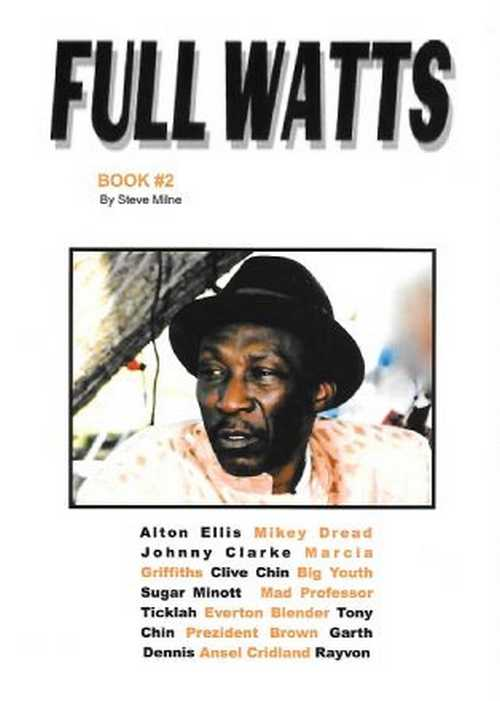 Full Watts Book 2