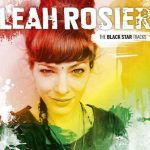 Leah Rosier – The Black Star Tracks