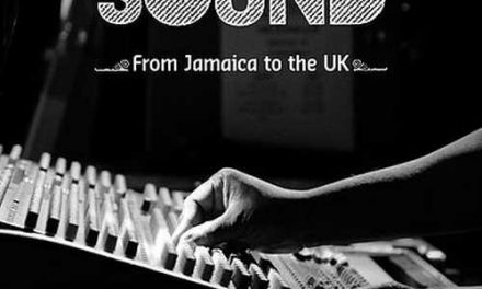 Objectif Sound – From Jamaica To The UK