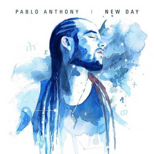 Pablo Anthony – New Day