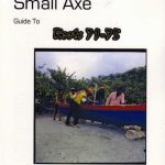 The Small Axe Guide To Roots 71-75