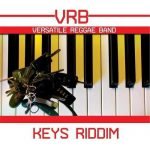 Various – Keys Riddim