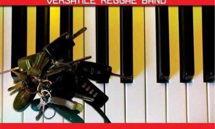 Various – Keys Riddim
