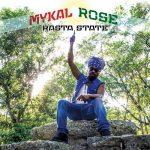 Mykal Rose – Rasta State