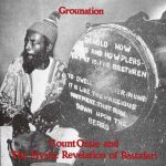 Count Ossie & The Mystic Revelation Of Rastafari – Grounation