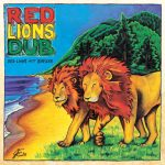 Red Lions and Binskee – Red Lions Dub