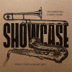 Brothermartino & Mirko Cisilino meets Herbie D Faders & Michael Bass – Showcase