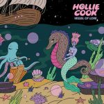 Hollie Cook puts out new album 'Vessel of Love'
