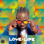 New I-Octane album