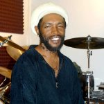 Judah Eskender Tafari Interview – Part 1