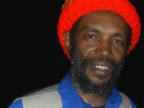 Judah Eskender Tafari Interview – Part 2