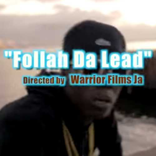 New video: Mr. Vegas – Follah Da Leada / Nothing Wild