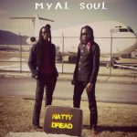 "Myal Soul presents ""Natty Dread"""