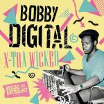 VP Records' Massive Bobby Digital Releases