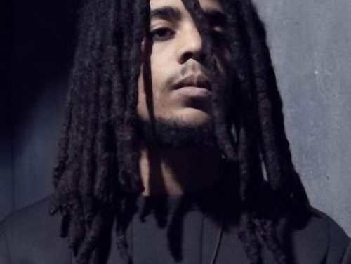 Two new Skip Marley Remixes now available