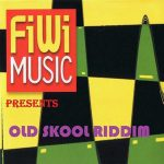Various - Old Skool Riddim