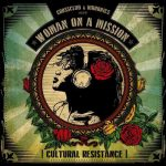 Vibronics & Cross Club Prague present: Woman On A Mission