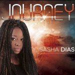 Sasha Dias – Journey
