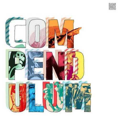Various - Compendulum